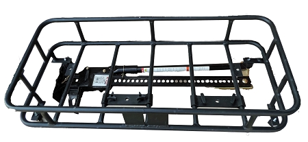 Polaris rzr 4 review furthermore Polaris rzr 4 review in addition Portes Rzr Bling Star as well Yamaha Wolverine Rear Cargo Rack Scroll Down To See Available Accessories p 66 besides I 13354197 Ski Doo Renegade Cargo Rack 137 Track. on yamaha wolverine cargo rack