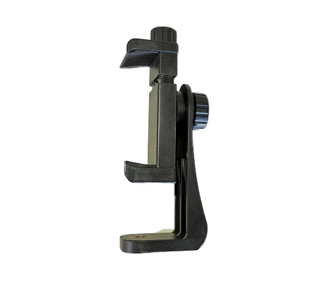 utv smart phone cell phone holder
