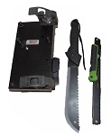Polaris Ranger & General Gerber Tool Set