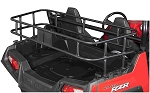 RZ-801 Polaris RZR Bed Rack BLEMISHED Fits 2008-2014 RZR 800 Models