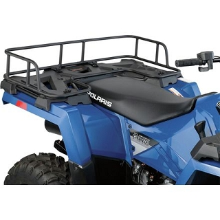 Polaris Sportsman Rear Rack with Raised Rail Fits Sportsman 2014-2020