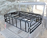 R 800 Dog Box Polaris Full Size Ranger Dog Box