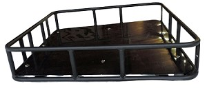RZR 900/1000 Roof AND Rack